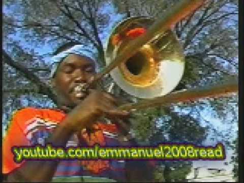 Louloup Party Cool Denonse Yo Kanaval 2007