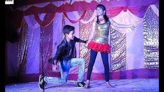 Tinku Jiya | Old Hindi Dj Song | Super Hit Dance Hd 2018