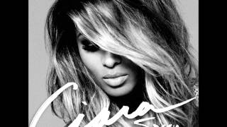download lagu Ciara - Sorry gratis