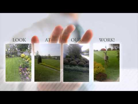 LAWN CARE TRUMBULL CT | TICK SPRAYING TRUMBULL CT | MOSQUITO SPRAYING TRUMBULL CT