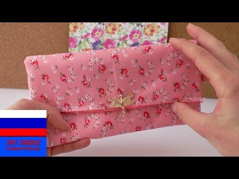 Свадьба Даши Черных и Сергея Пынзаря видео Дом2 82