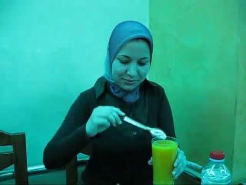 Maroc dating chat zawaj