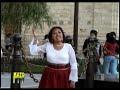 video de musica LUCERO DEL ALBA-LLANTO POR LLANTO