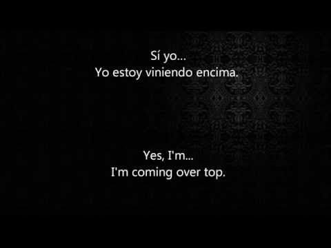 Emarosa - Truth Hurts While Laying On Your Back - Lyrics español - inglés
