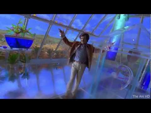 Sahana••Sivaji••Bluray••1080p••Hd••song....