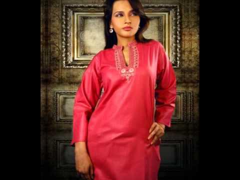 Tera Chehra Adnan Sami Karaoke Instrumental Song Track  - Www.desisarees video
