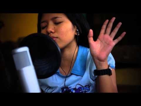 Beautiful by Christina Aguilera - Cover by HeraM