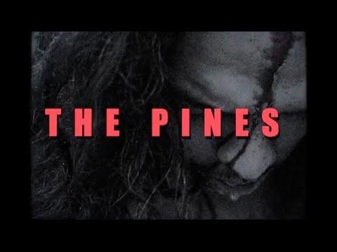 Download  070 Shake - The Pines    Gratis, download lagu terbaru