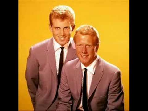 Thumbnail of video Jan & Dean - Surf City - 1963