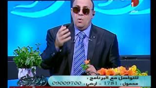 الدكتور مبروك عطية فى حديث جميل حول فضائل أبو بكر الصديق