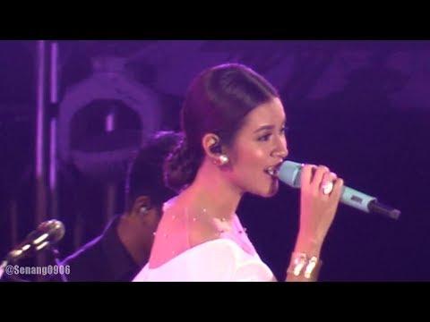 download lagu Raisa - Tentang Cinta @ Prambanan Jazz 2017 [HD] gratis