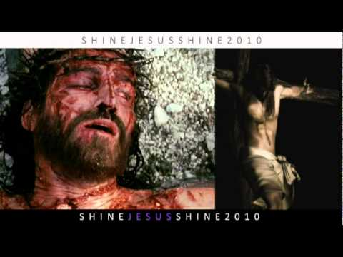 Shinejesusshine2010 - Jesus Our Savior (gujarati Christian Song) video