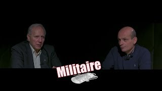 "Militaire.gr: Τα F-35 στο Αιγαίο και ο κίνδυνος να γίνουμε ""χρήσιμοι ηλίθιοι"""