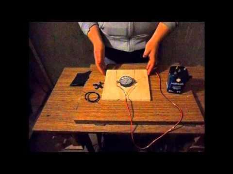 motor electrico casero Fisica II.wmv