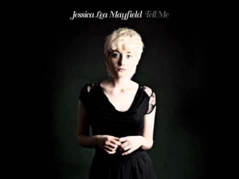 Jessica Lea Mayfield - Out Hearts Are Wrong