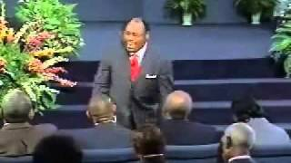 Dr Myles Munroe.The Kingdom Pattern For Prayer PT 2 of 8.flv