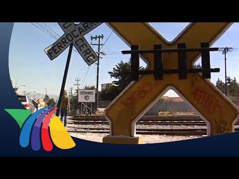 Inmigrantes centroamericanos se refugian en Toluca | Noticias del Estado de México