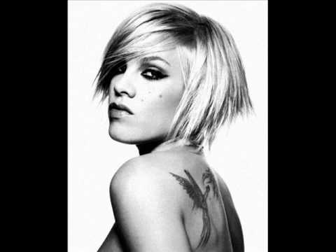 Pink - Ave Maria