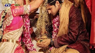 Smt Jonnalagadda Jyothi Vivaha Vedika | Jyothi Matrimony | 24.02.2018