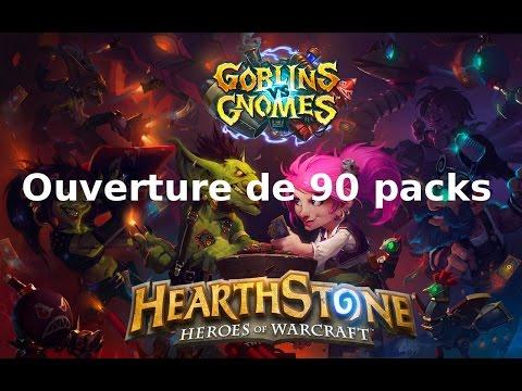 jeux de lettres gratuits en français a telecharger