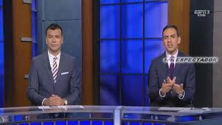 Analisis deL CHIVAS vs TIJUANA - Jornada 15 Apertura 2017 - Futbol Picante
