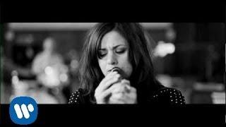 Watch Rumer Aretha video