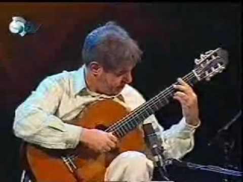 Marco Pereira = Amigo Léo