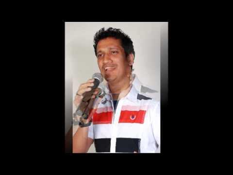 to chalun border clear Karaokekhader shah edappal