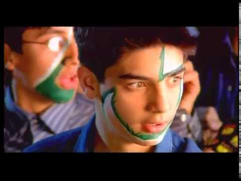 Hai Koi Hum Jaisa - Strings thumbnail