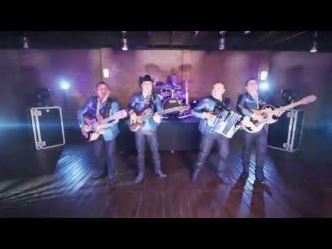 Los Nuevos Rebeldes - Juan Ignacio (Video Oficial 2013) 