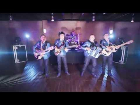 Los Nuevos Rebeldes - Juan Ignacio (Video Oficial 2013)