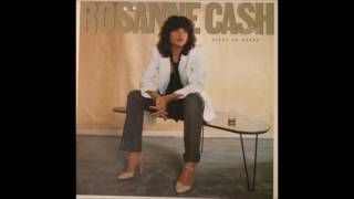 Watch Rosanne Cash Right Or Wrong video