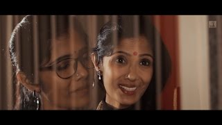 Nallathor Veenai | Anuradha Sriram | Shine Jose | Bodhi Silent Scape