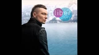 Liber & Wojtek Łuszczykiewicz (Video) - Może ktoś ją zna