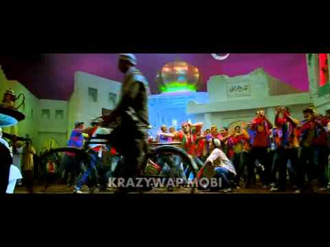 Wallah Re Wallah Tees Maar Khan) (dvdrip)(www Krazywap Mobi)   Mp4 Hd video