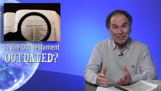 Video: New Testament copies 695 quotes from Old Testament - Bill Watson