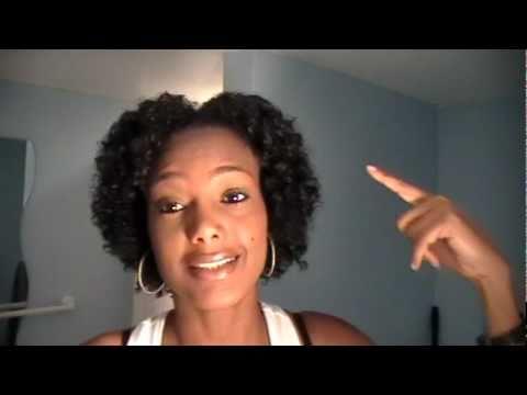 how to do jamaican cornrow braids youtube
