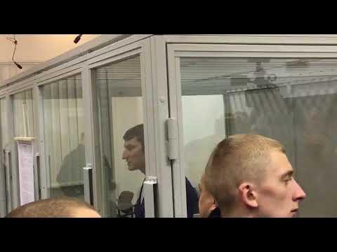 Дангадзе назвал Порошенко государственным изменником  | Страна.ua