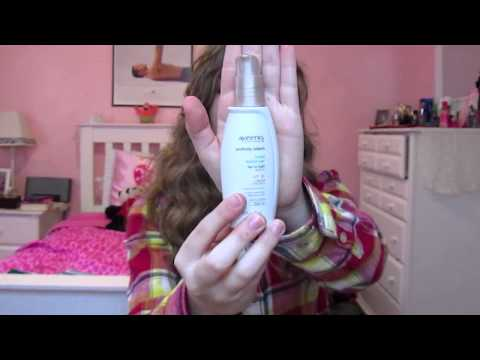 Acne Treatments That Work Fast - Over The Counter Acne Treatments That Work