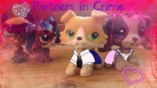download lagu Lps Partners In Crime Full Mep gratis