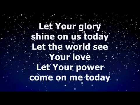 Planetshakers - Power