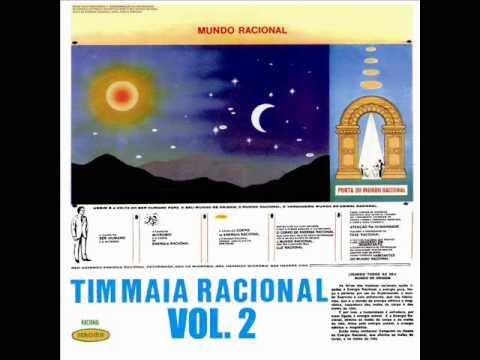 Maia Tim - O Caminho Do Bem