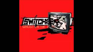 Watch Switched Im Falling video