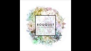 download lagu Full Album The Chainsmokers   Bouquet gratis