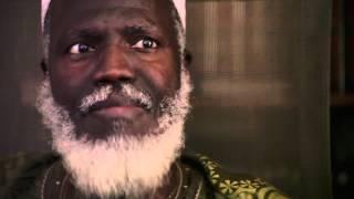 Message de Oustaz Alioune Sall à la jeunesse sénégalaise