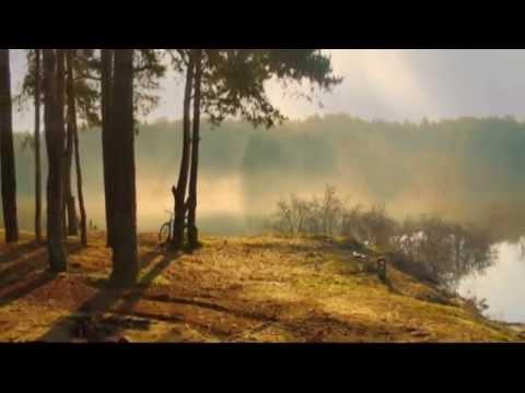 Иоганн Себастьян Бах - Воздух. Сюита для оркестра №3 в D