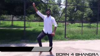 download lagu Bhangra On High Rated Gabru  T-series  Dj gratis