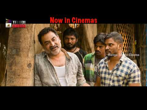 Ratham Movie RELEASE TRAILER | Geetanand | Chandni Bhagwanani | #Ratham | 2018 Telugu Movie Trailers