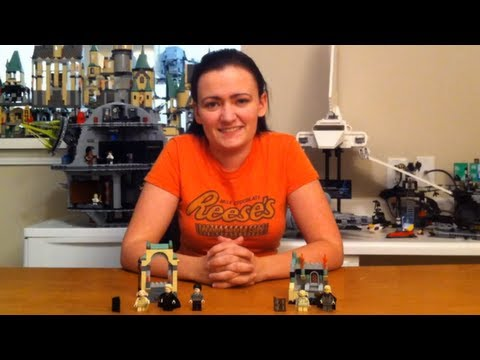Dobby Harry Potter Lego Lego Harry Potter 4731 Dobby's