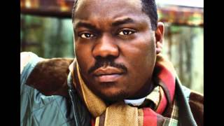 Watch Beanie Sigel I Dont Do Much video
